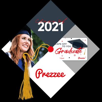 Graduation Campaign