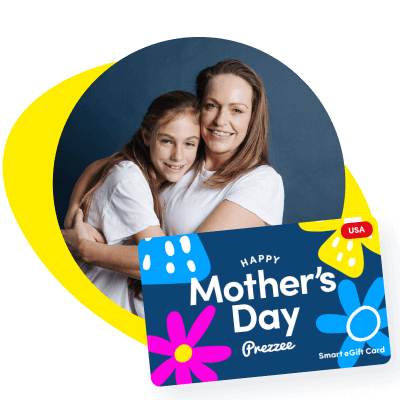 Mother's Day - 2021-Phase2