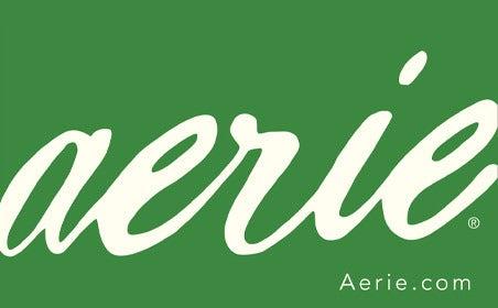 Aerie®