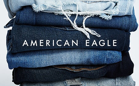 American Eagle®