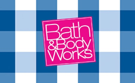 Bath & Body Works®