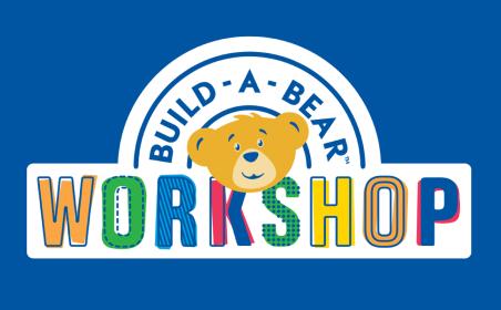 Build-A-Bear Workshop ®