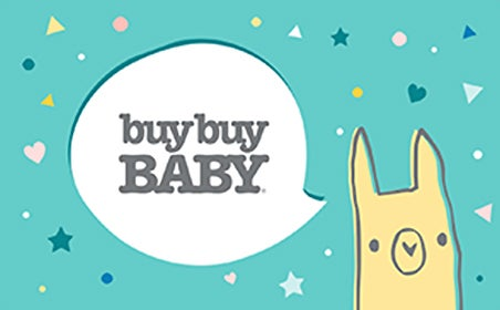 Buybuy BABY®