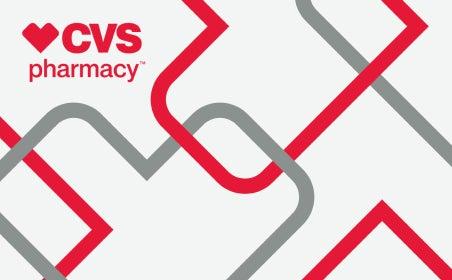 CVS Pharmacy® (US)