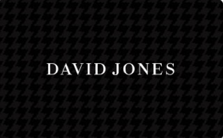David Jones (NZ)