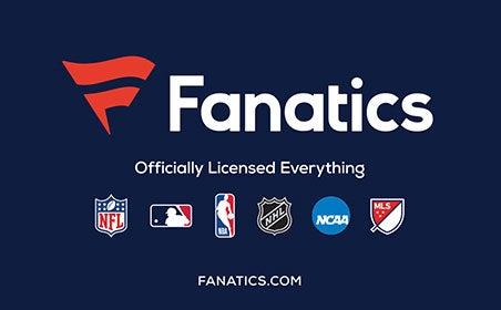 Fanatics (US)