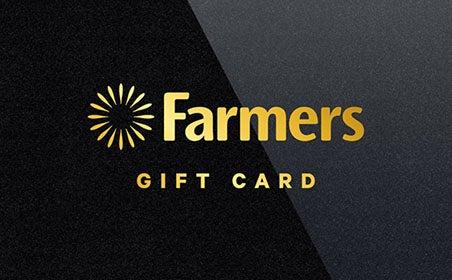 Farmers (NZ)