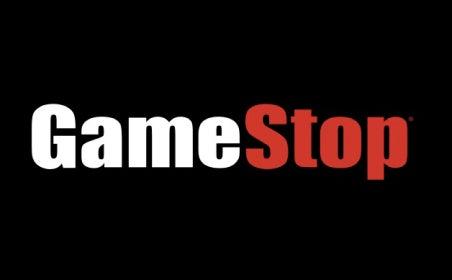 GameStop (US)