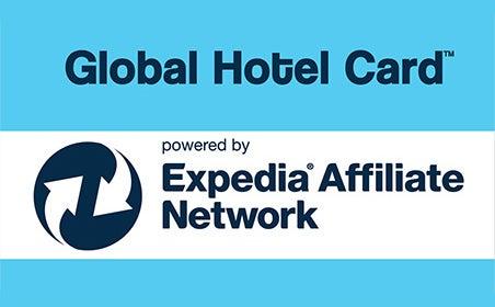 Global Hotel Card (US)