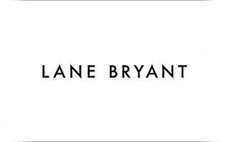 Lane Bryant®
