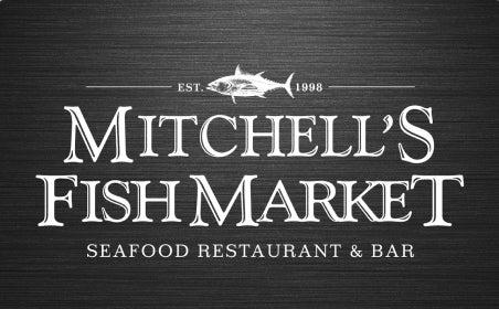 Mitchell's Restaurants