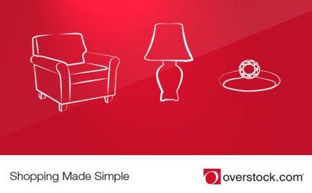 Overstock.com