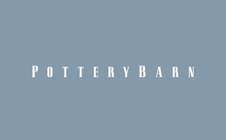 Pottery Barn®
