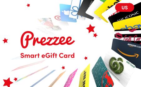 PREZZEE_CARD_RED