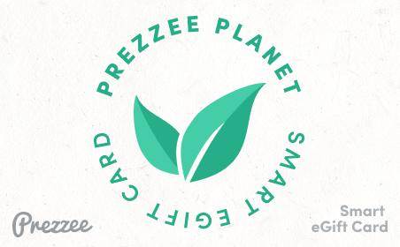 PREZZEE_PLANET_1_0621