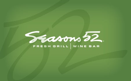 Seasons 52®