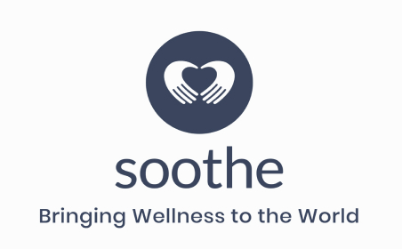 Soothe (USA)
