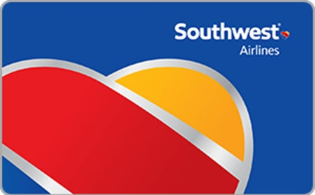 Southwest Airlines US