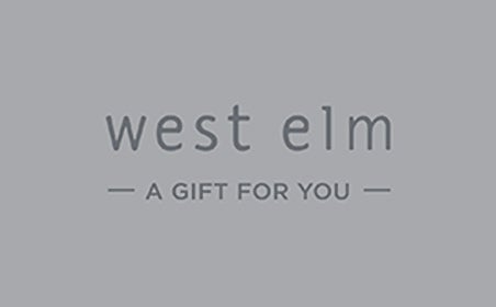 west elm®